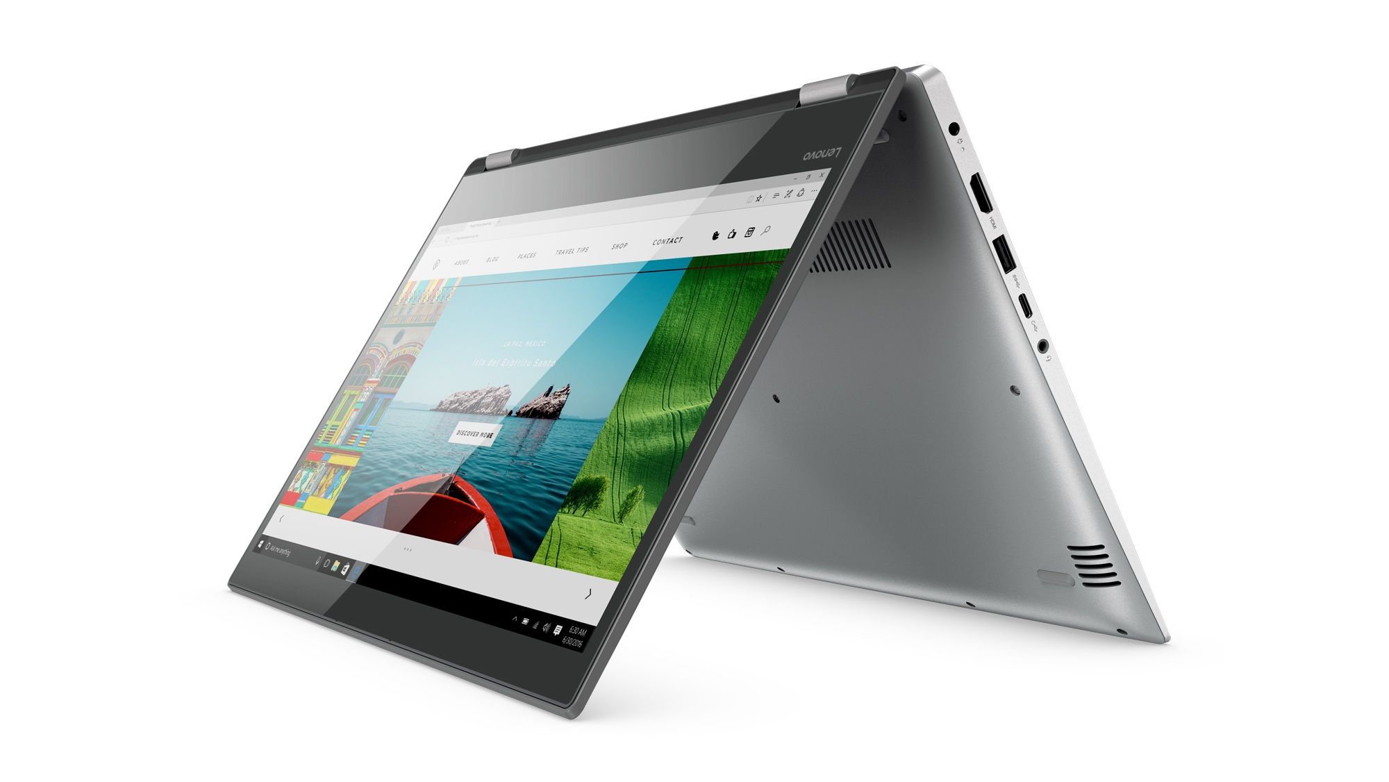 Experience next generation Lenovo laptops UQbqtLWSXrP7bBd7gEVv