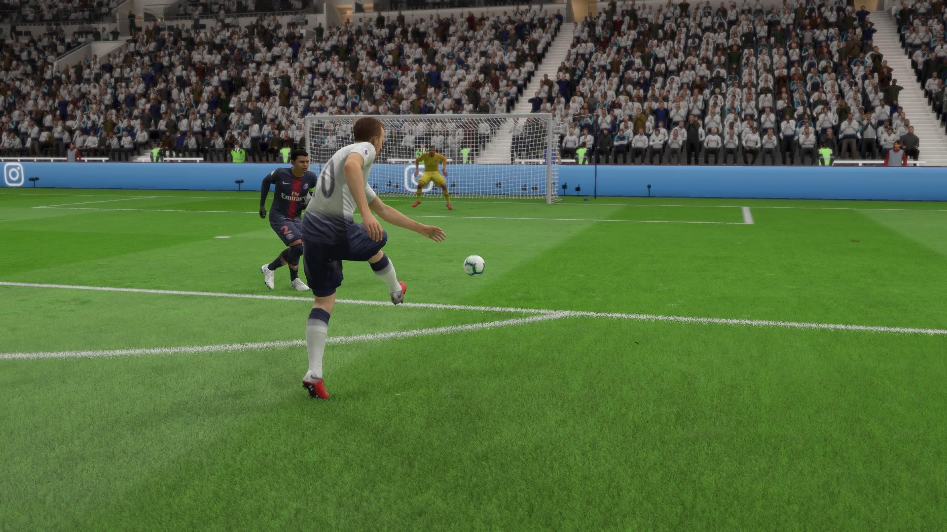 FIFA 20: release date, news, USRU4mLwUx6fx9Z6YPAQ