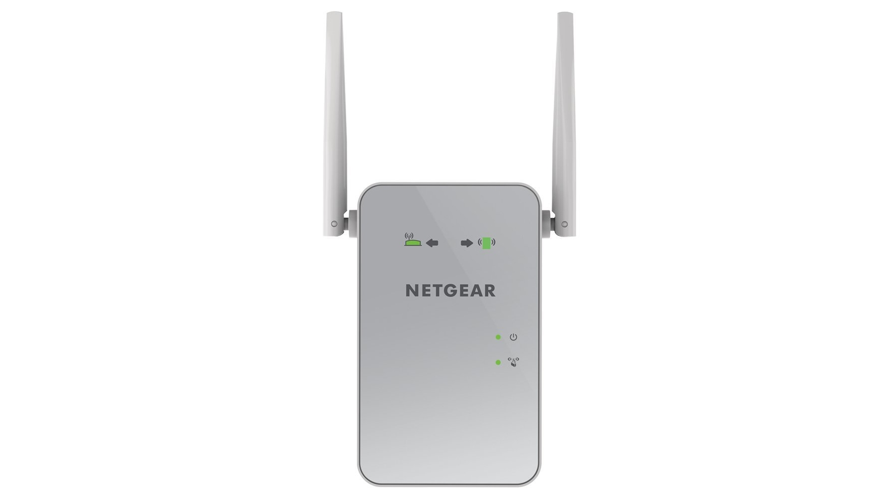 Best Wi-Fi extenders of 2019: top devices for boosting your Wi-Fi network