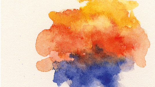 18 watercolour techniques every artist should know
