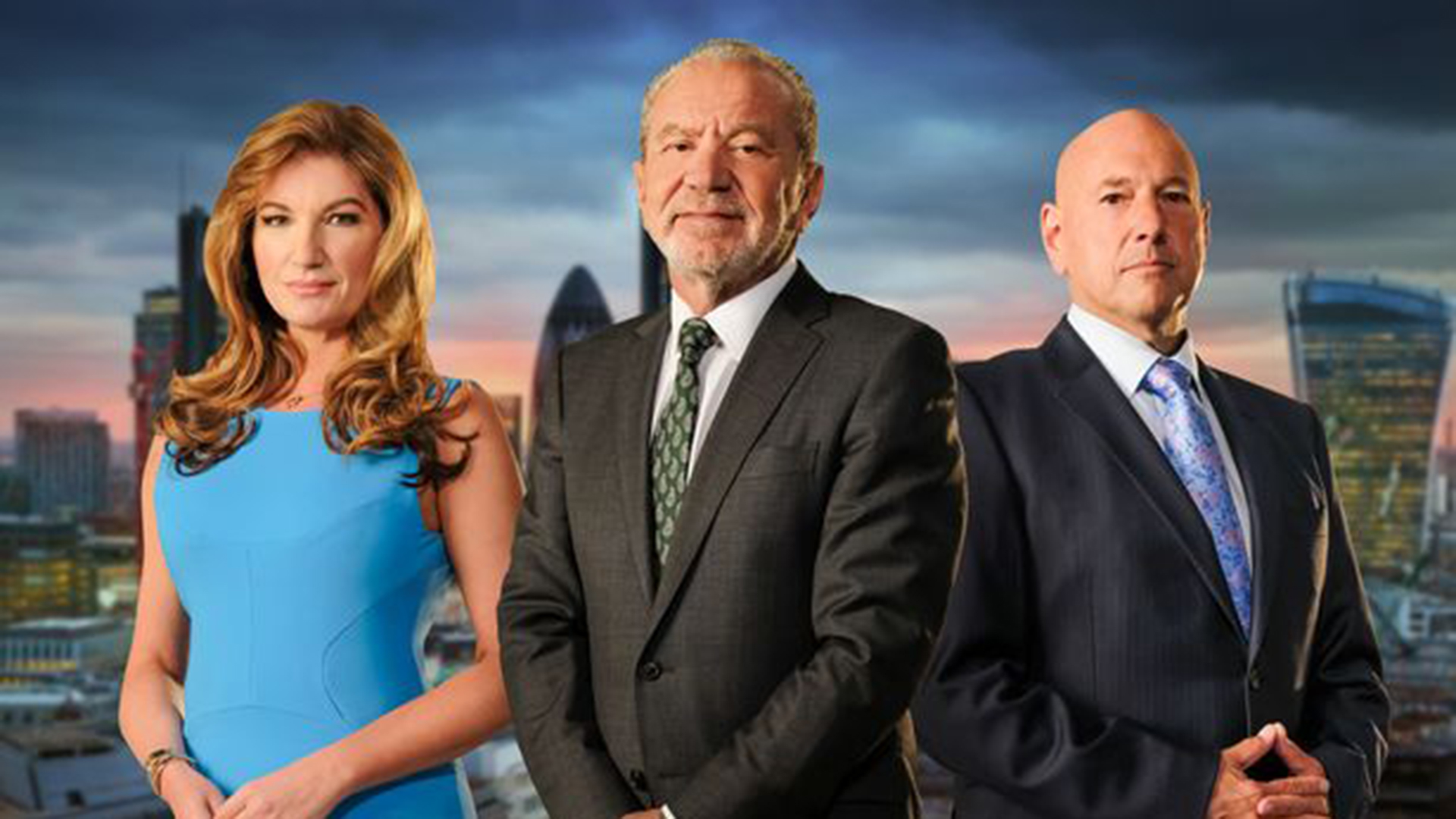 How to watch The Apprentice 2019 online for free: stream from UK or abroad