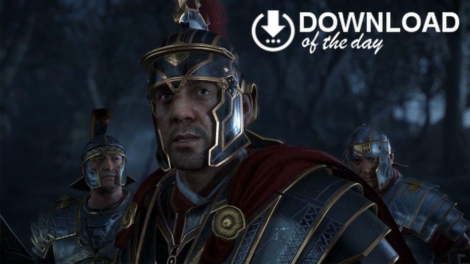Image Result For Gaming Giveawaysa