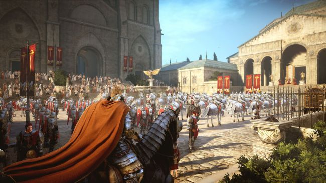 Black Desert Online has sold more than 530,000 copies on