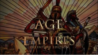 Image result for E3 2017: Age Of Empires Remaster Announced images