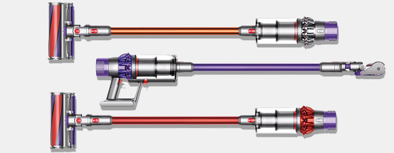 Dyson V10 deals prices offers