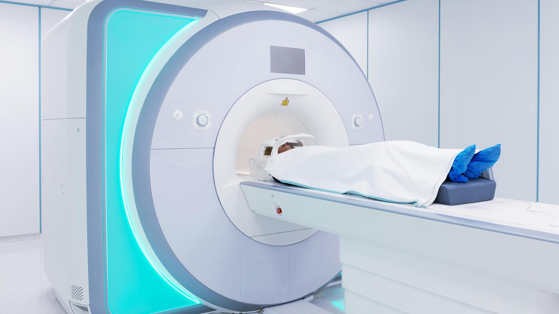 Windows 10 Enterprise LTSC MRI