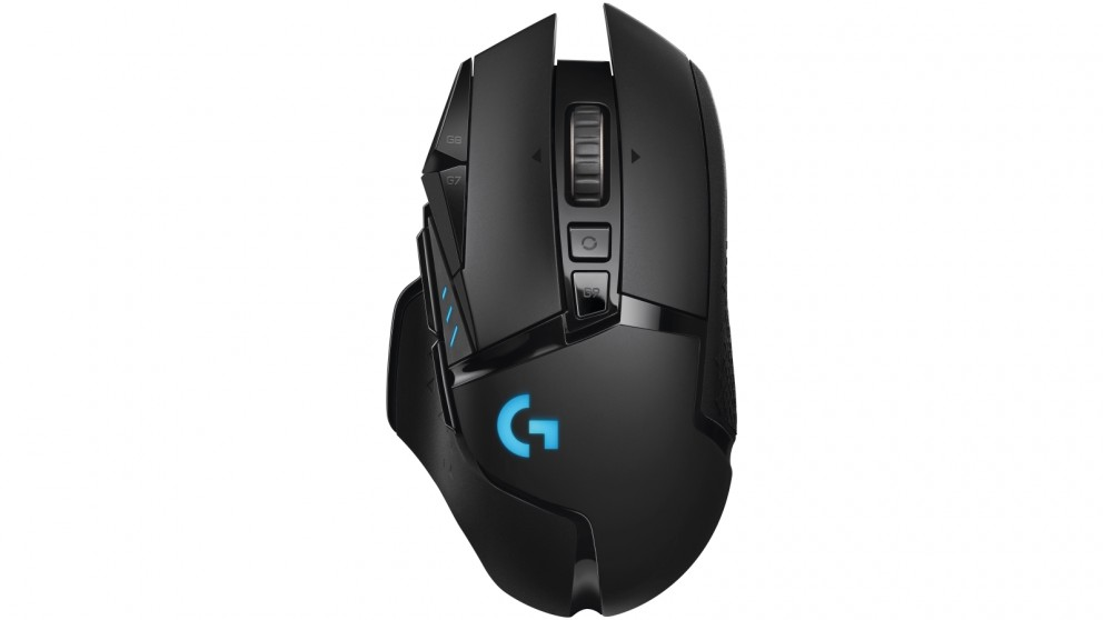 best gaming mouse deals