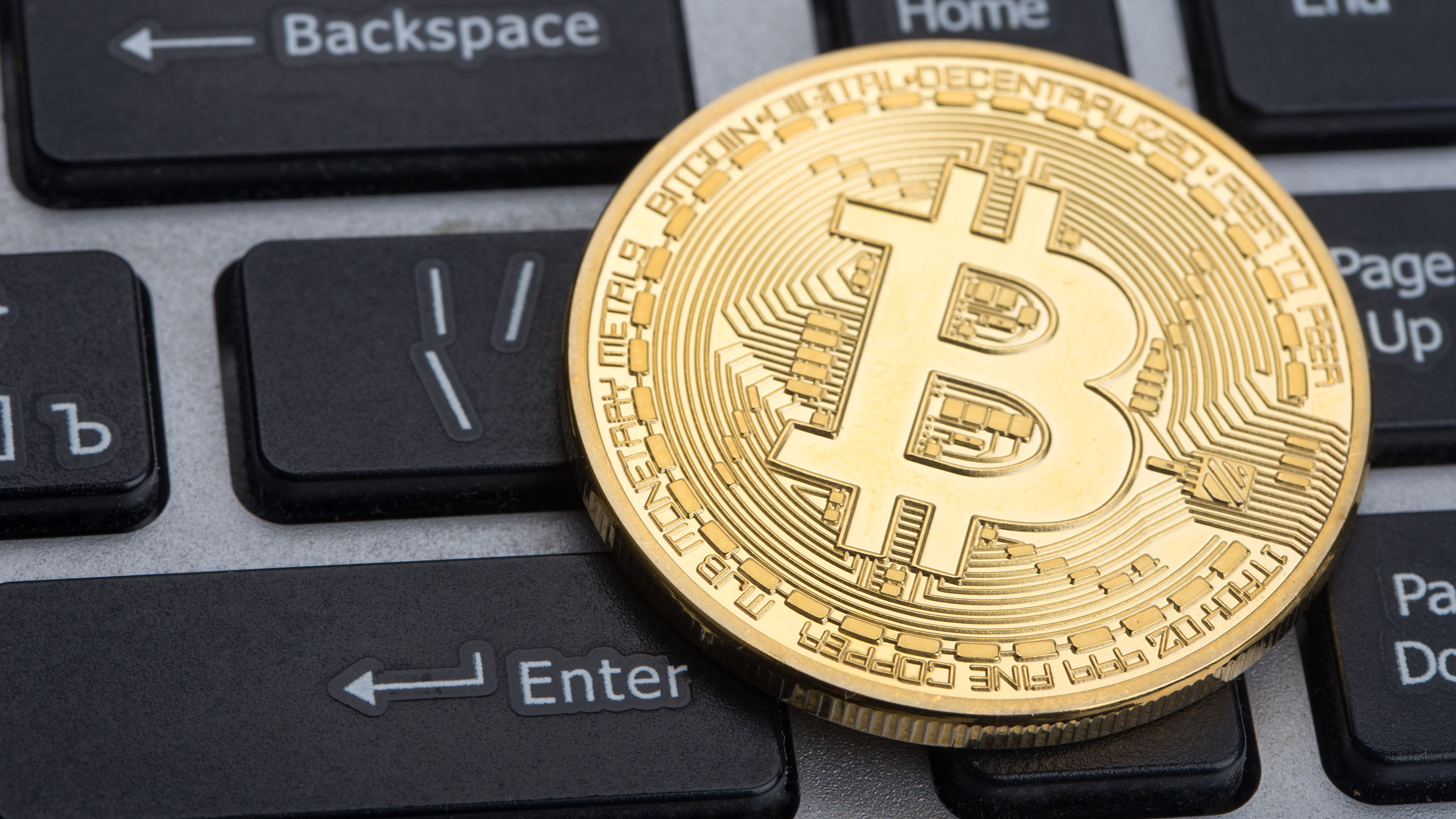 dhdl bitcoin trader