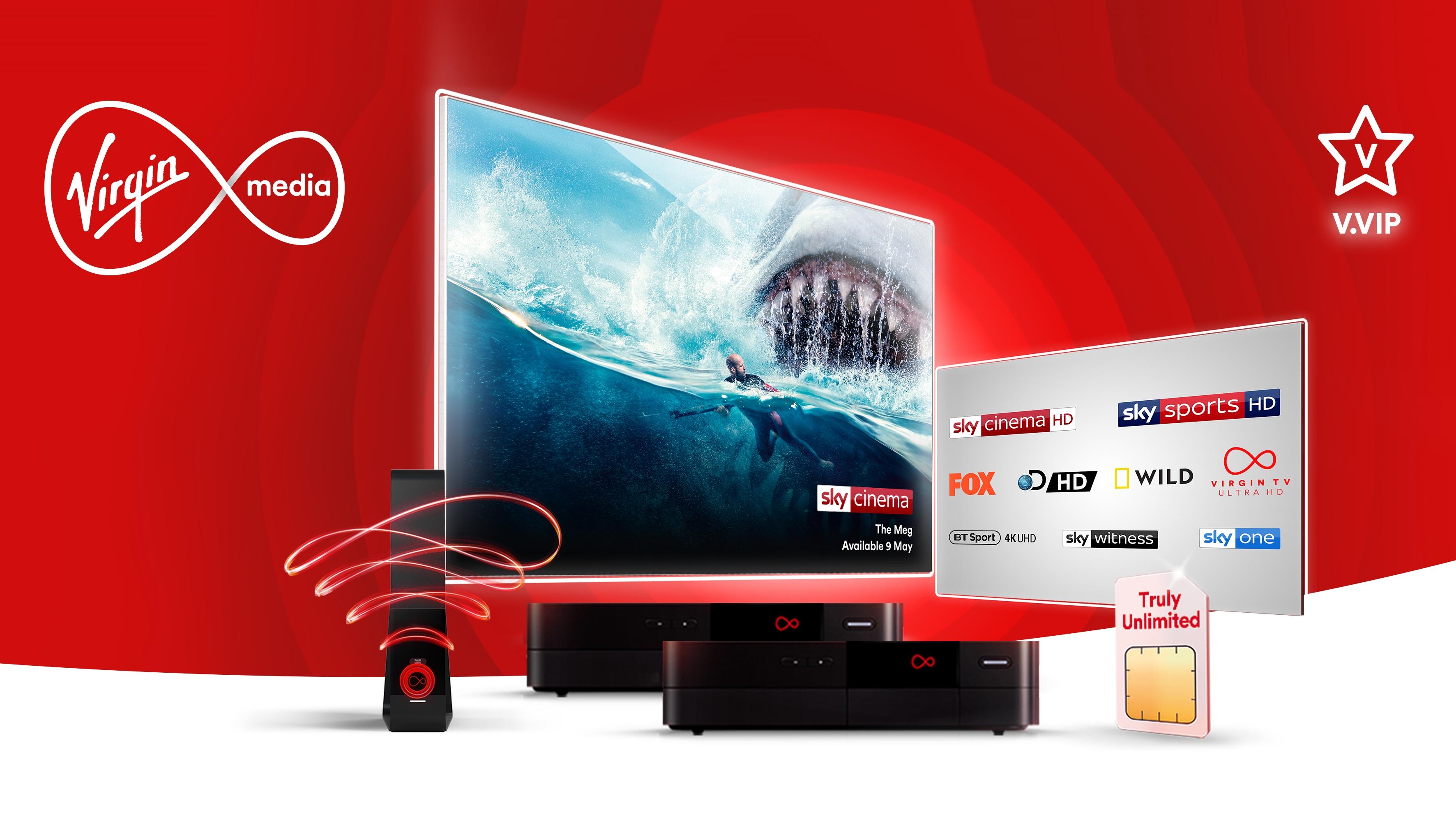 Uwm7h78Mf2fh4gHimWfUEN - Virgin Media set to supercharge UK broadband speeds