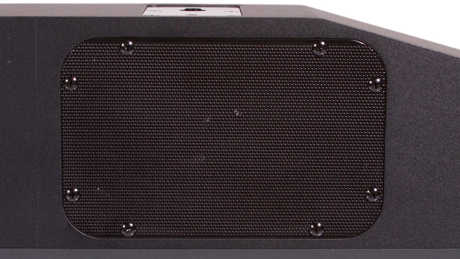 Q Acoustics M4 Sound Bar review
