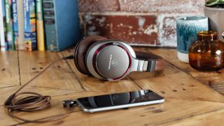 The 9 best sounding closed back headphones