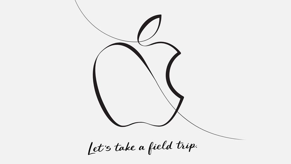 Nuevo iPad 2018: fecha de lanzamiento, noticias y filtraciones