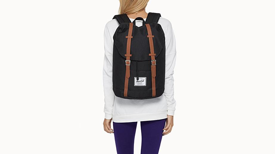 VA86hUyWHVSysbLh75RJv4 - The 5 best back to school backpacks for 2019