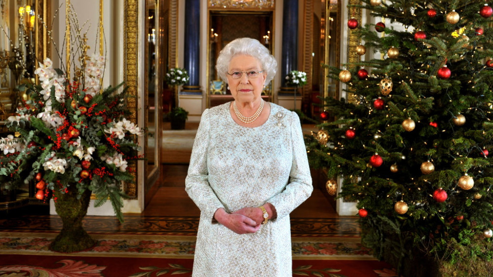 How to watch the Queen's Speech 2019 online for free: stream from UK or abroad
