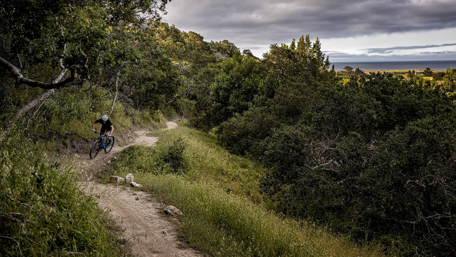 Best mountain bike deals: Today's best deals on hardtails, full-suspension and E-MTB's