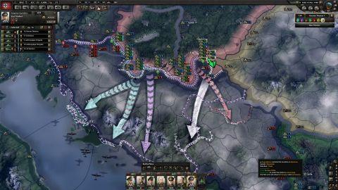 Скачать Игру Hearts Of Iron 4 Через Торрент На Русском - фото 5
