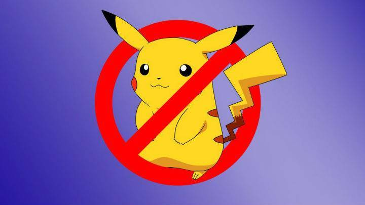 Pokemon Go: Does anyone even care anymore?