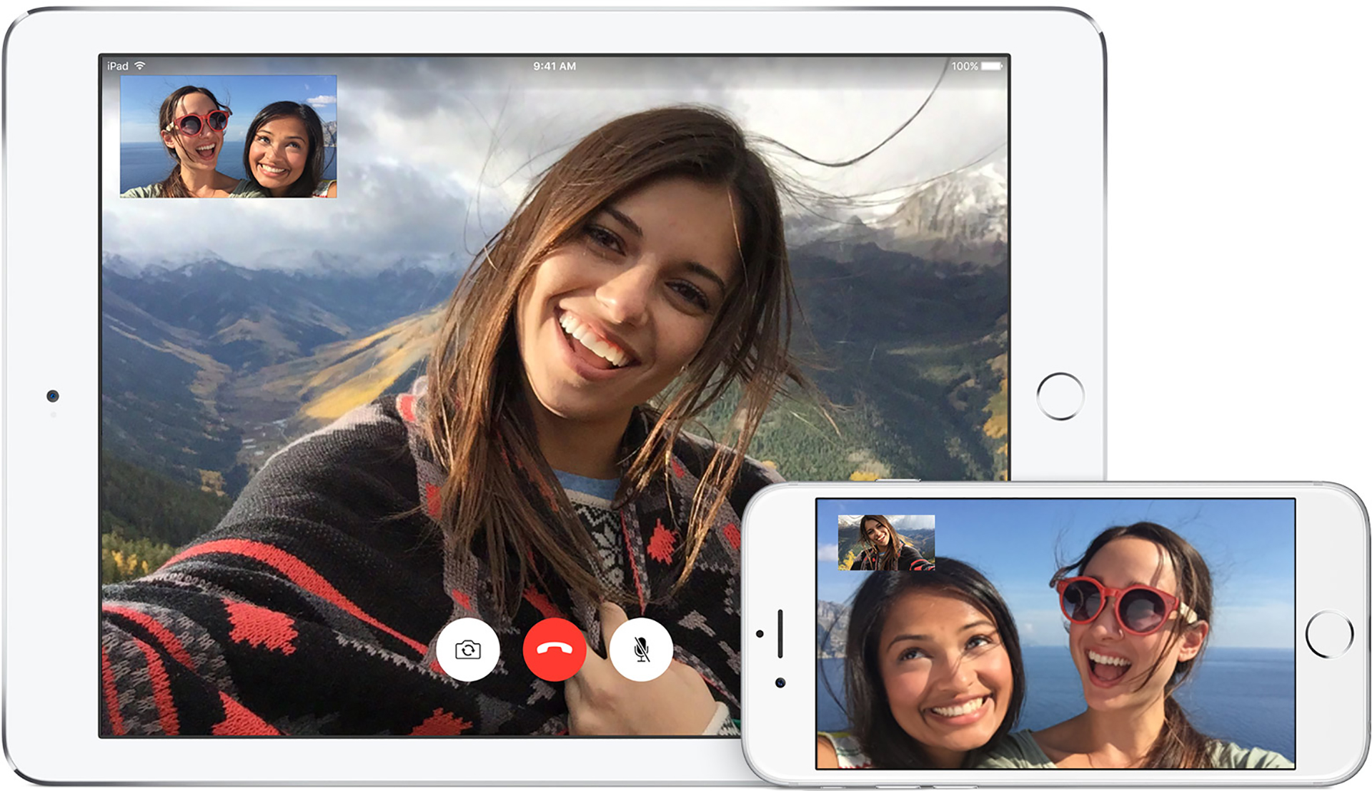 5 best ways to video chat across the planet | M&C Recycle Blog