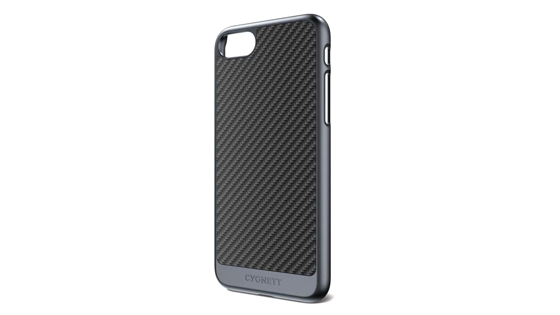 VVWt6d84Ue6EiMuR7kvnHP - The best iPhone 7 Plus cases