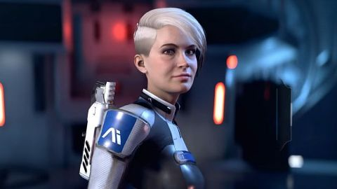BioWare to release new action-adventure game in the next year
