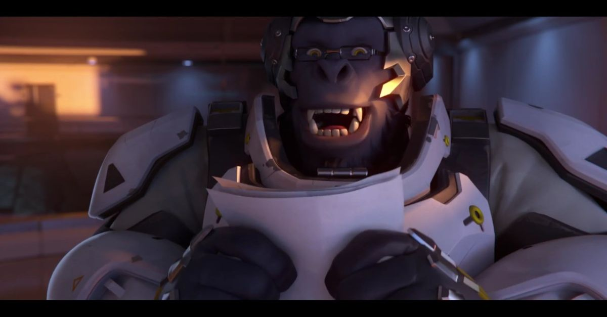 how to make fps higher on overwatch