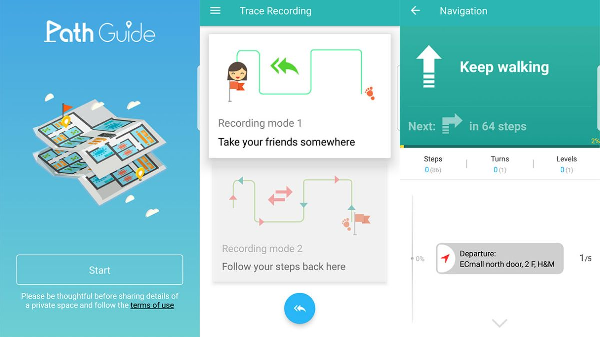 Created at 2017 07 18 0216 techradar new microsoft app is trying to solve the problem of indoor navigation fandeluxe Gallery