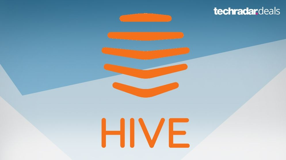 Hive Autumn Sale Offers 20 Discount On Active Heating
