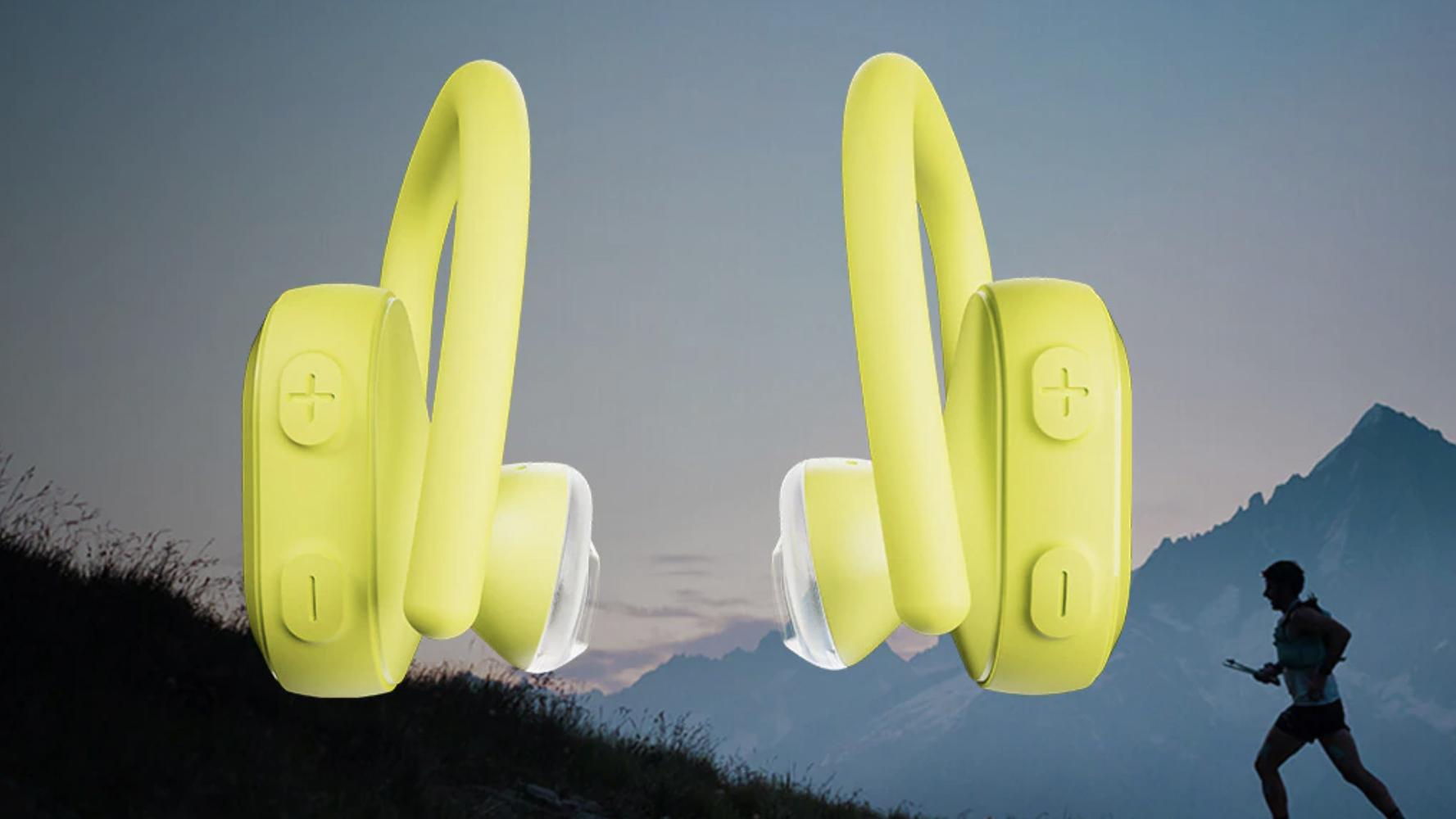 skullcandy true wireless earbuds