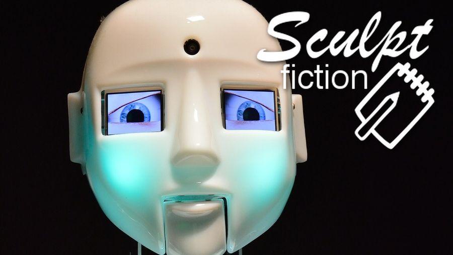 I let a machine critique my novel