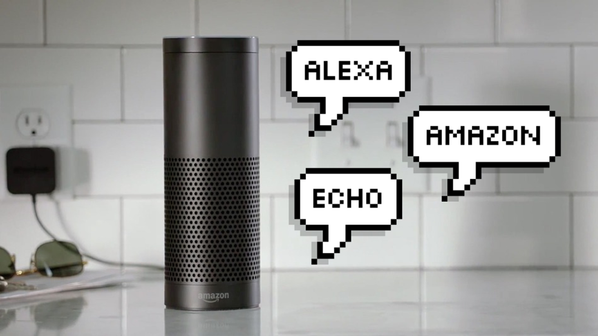 amazon echo vs show vs dot vs tap which is best smart home speaker for you techradar. Black Bedroom Furniture Sets. Home Design Ideas