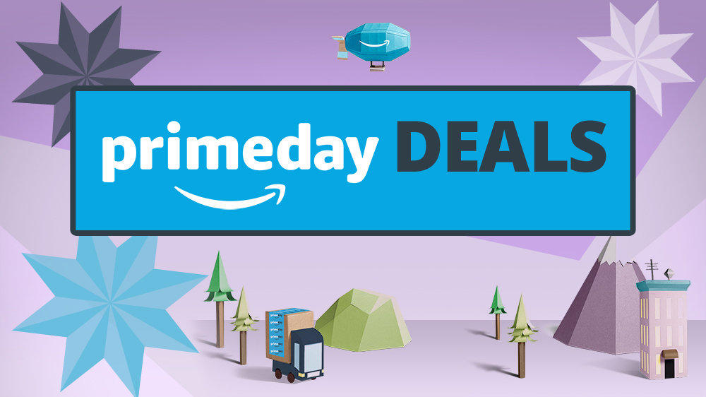 Amazon Prime Day coming to India on July 11: What's in it for you?