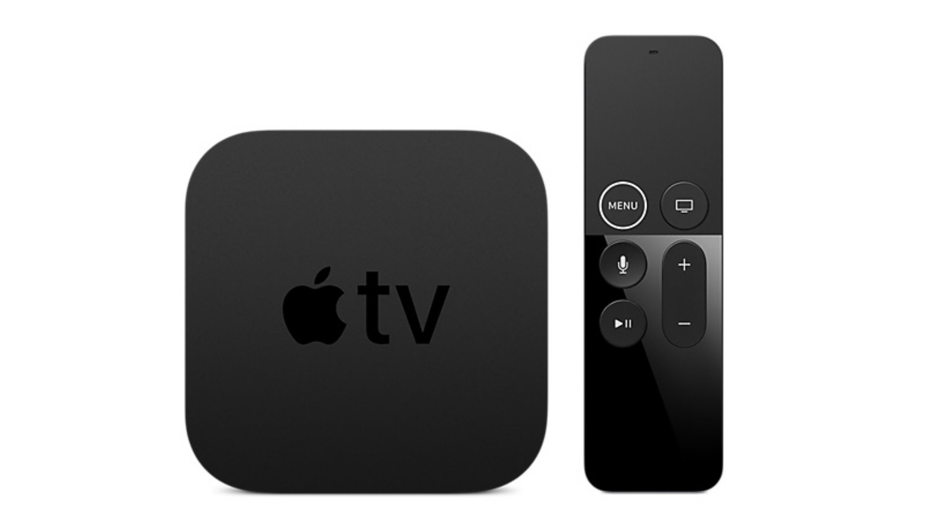 The best Apple TV deals in September 2017