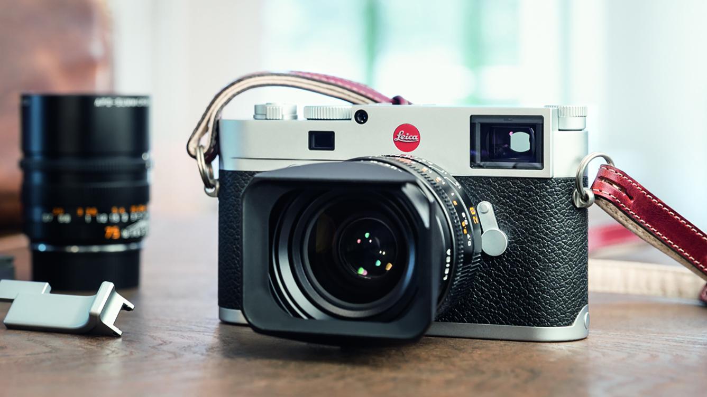 ▷ La mejor cámara sin espejo de fotograma completo 20