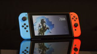 Can Nintendo s latest device be your new go to for gaming