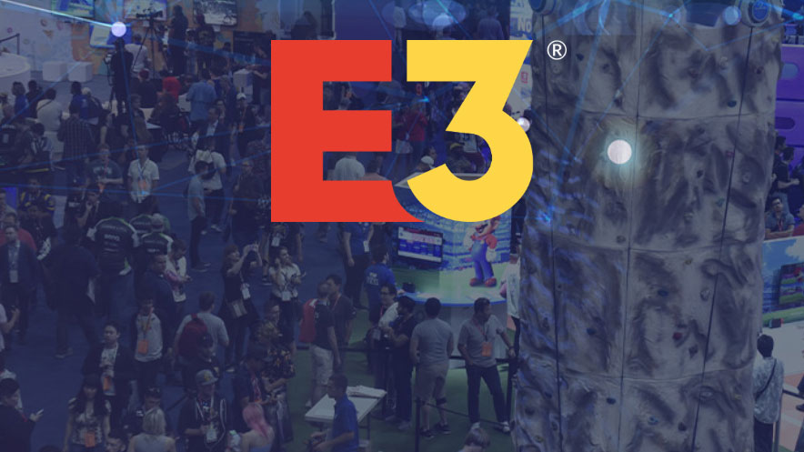 E3 2020 the year's biggest gaming expo is cancelled – here's what you need to know