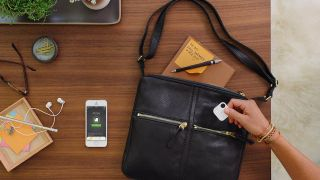 Tech Savvy Gifts gifts for tech-savvy aussie mums: the best gift ideas for mother's