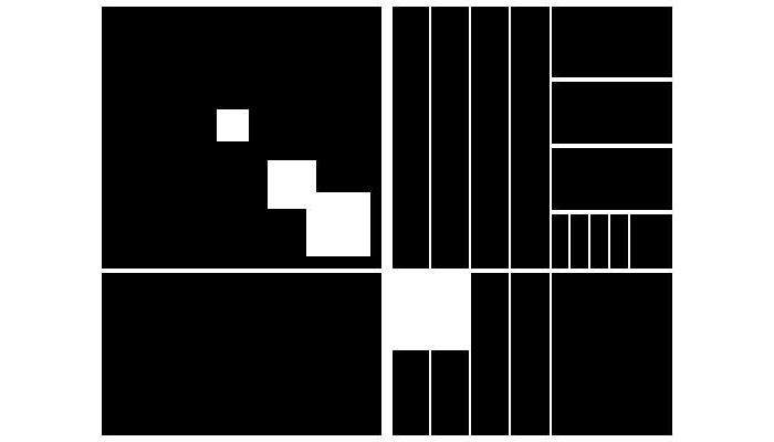 grid theory