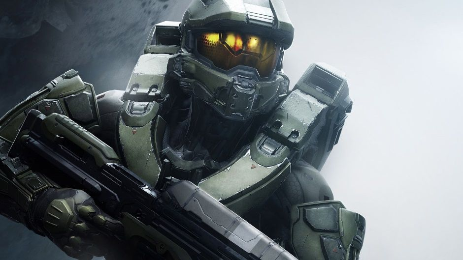 Halo 5 gets Warzone Firefight on June 29, play the whole game free until July 5 | GamesRadar