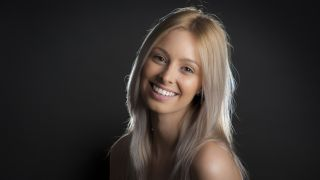 Studio lighting can seem daunting if youu0027ve never tried it before. However itu0027s not nearly as scary as most people think. By using a simple home studio kit ...  sc 1 st  TechRadar & Studio lighting: 4 seriously simple lighting techniques to try at ... azcodes.com