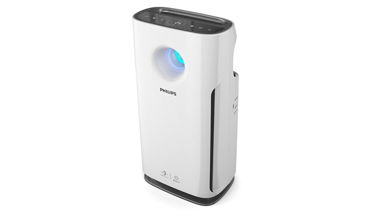 WriUKCvx2di2VpHWyM5YUU - 10 Best Air Purifiers that you can buy in India right now