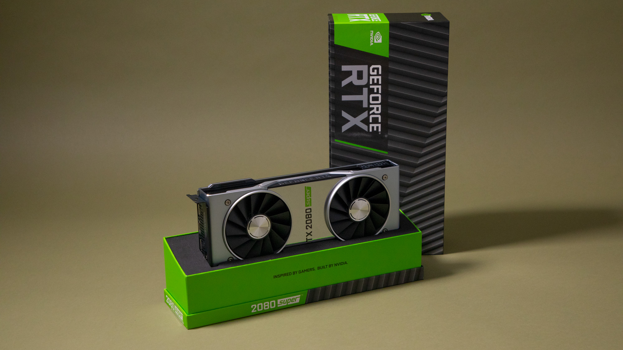 X6jEZjYp2iVvokuiL652af - Nvidia GeForce RTX 2080 Super vs RTX 2080: what has changed?
