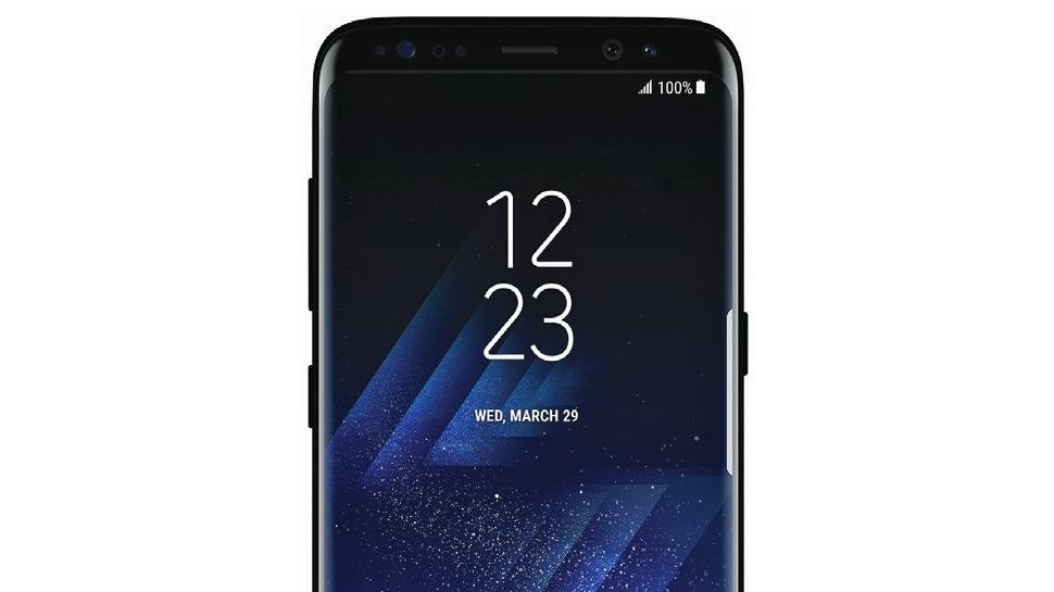 The Samsung Galaxy S8 Price Is Only Information We Dont Know About For Sure Despite Fact That Pretty Much Everything Else New Phone Has