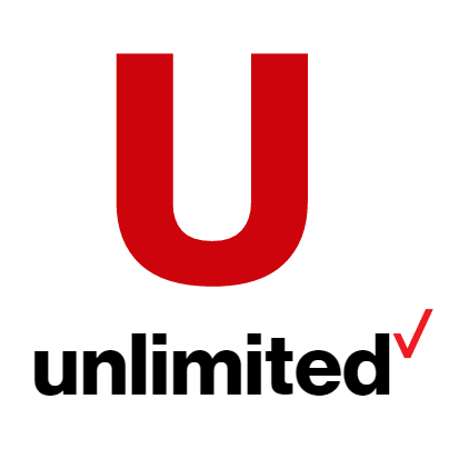 verizon wireless unlimited plans