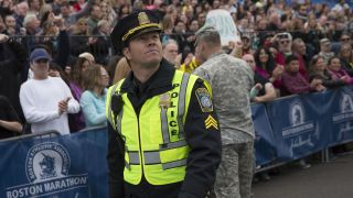 "Patriots Day review: ""A senseless outrage is handled with sensitivity in a stirring film"""