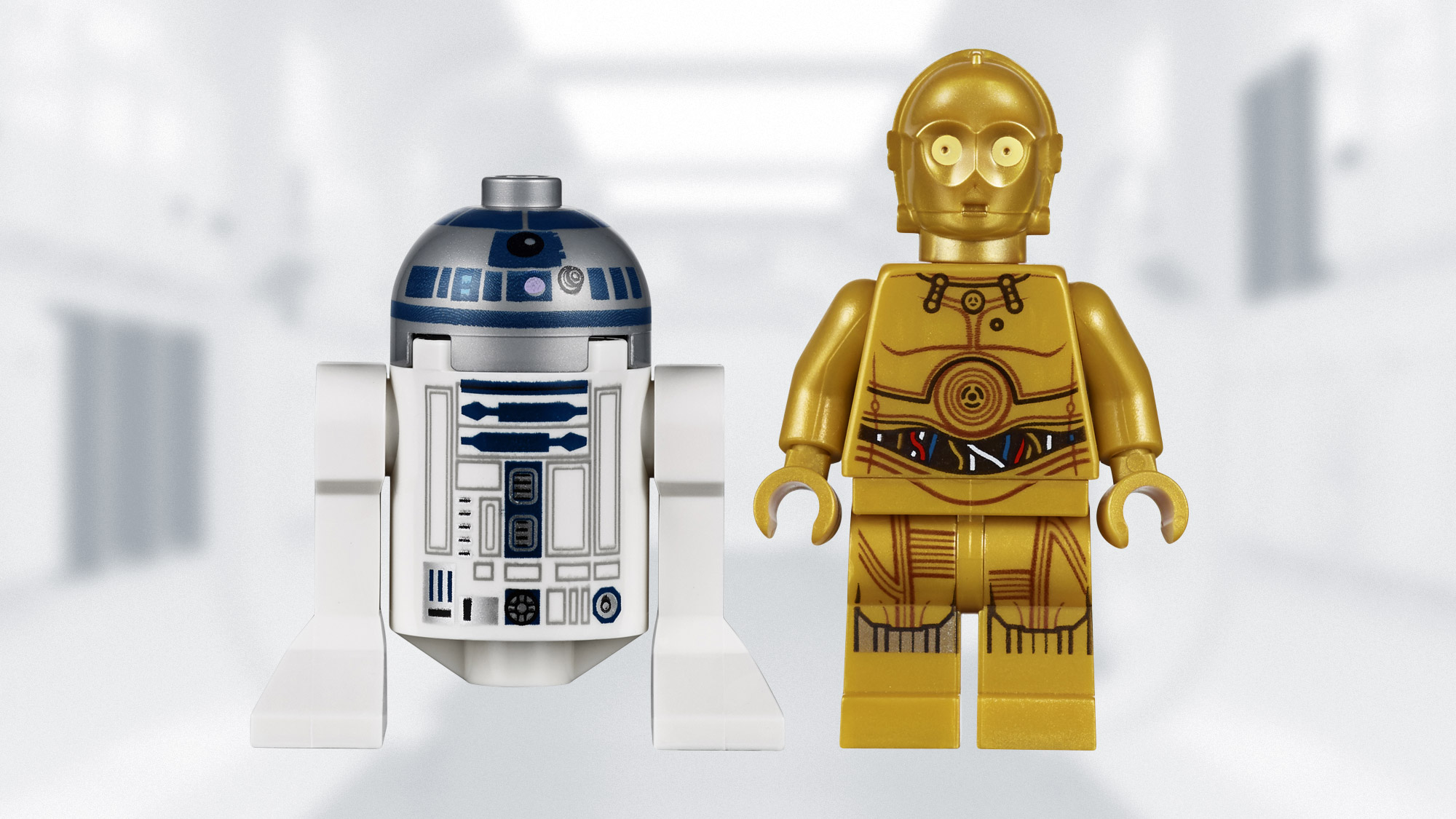 Black Friday 2019: The Best 'Star Wars' Gifts and Deals