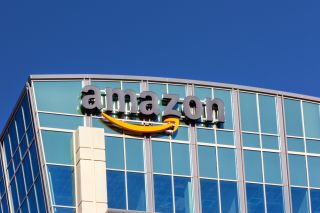Opening of new London office will double Amazon s UK R D centre to around 900 employees