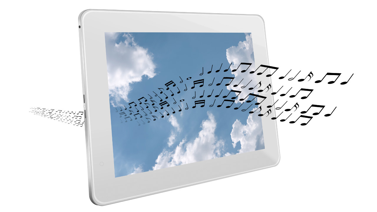 3 Digital Tools for Remote Music Education