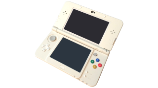 Every nintendo console ranked from worst to best gamesradar - List of nintendo ds consoles ...