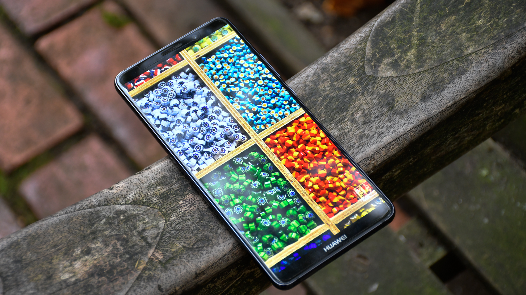 Best Phones For Battery 8 Smartphone Stamina Champs