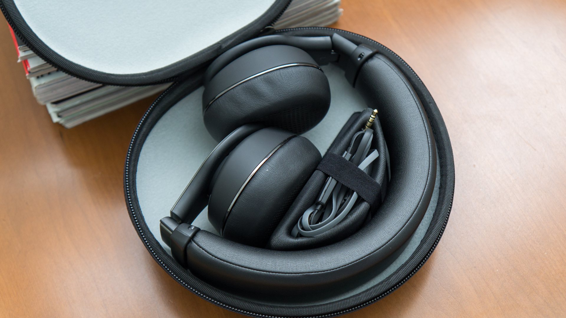 Klipsch Reference On-Ear